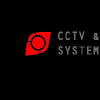 ร้านUFO CCTV AND SYSTEM