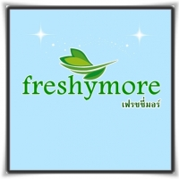 ร้านfreshymore