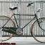 จักรยานวินเทจ Fuji ล้อ26นิ้ว 1เกียร์