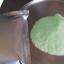 ผงไอศครีมผัด แบบผสมนม (แอปเปิ้ลเขียว) thumbnail 1