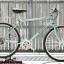 จักรยาน Bianchi Osprey ล้อ26นิ้ว เฟรมท่อColumbus ไซส์ M