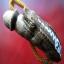 ปลัดขิกไม้กระพี้เขาควายแกะเรียกทรัพย์ หลวงปู่หงษ์ วัดเพชรบุรี สุรินทร์ สำเนา