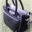 กระเป๋าสะพาย รุ่น Iris สีดำ (No.129) thumbnail 6