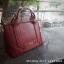 กระเป๋าหนังแท้ รุ่น Veronica สวยครบ 5 สี 5 สไตล์ thumbnail 2