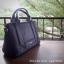 กระเป๋าหนังแท้ รุ่น Veronica สวยครบ 5 สี 5 สไตล์ thumbnail 5