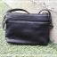 กระเป๋ารุ่น Mino สีดำ (No.008) thumbnail 2