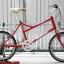 จักรยานมินิ Bianchi Pisa ล้อ20นิ้ว 8เกียร์