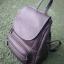 กระเป๋าเป้ รุ่น Allie สวย เท่ ใช้งานง่าย เหมาะกับสาวทุกวัย thumbnail 6