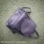 กระเป๋าเป้ รุ่น Allie สวย เท่ ใช้งานง่าย เหมาะกับสาวทุกวัย thumbnail 8