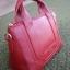 กระเป๋าหนังแท้ รุ่น Veronica สวยครบ 5 สี 5 สไตล์ thumbnail 9