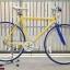 จักรยาน Single speed โครโมลี่ สภาพดี
