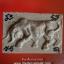 วัวธนูสยบอาถรรพณ์ สุดยอดวัวธนูดุแห่งปี 52 สยบอาถรรพณ์ ป้องกันภัย ล้างแก้คุณไสย์ ลับไล่ภูติผีปีศาจ อาจารย์ สมราชฐ์ เชียงใหม่ สำเนา