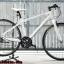 จักรยานทัวร์ริ่ง Giant Seek R3 ล้อ700C ไซส์ M