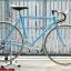 จักรยานวินเทจ โครโมลี่สับถัง ราคา 18,500บาท ไซส์ S-M