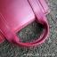 กระเป๋าหนังแท้ รุ่น Veronica สวยครบ 5 สี 5 สไตล์ thumbnail 10