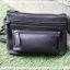 กระเป๋ารุ่น Mino สีดำ (No.008) thumbnail 1