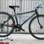 จักรยานทัวร์ริ่ง Miyata Breeze ล้อ700C ไซส์ M