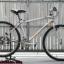 จักรยาน F Moser เฟรมและตะเกียบโครโมลี่ ล้อ26นิ้ว ไซส์ M