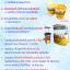 แฟรนไชส์ iCreamy แพ็คเกจ XL thumbnail 3