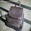 กระเป๋าเป้ รุ่น Allie สวย เท่ ใช้งานง่าย เหมาะกับสาวทุกวัย thumbnail 7