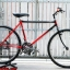 จักรยานโครโมลี่ Panasonic ATB-1 ล้อ26นิ้ว ไซส์ M