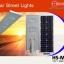 Solar Street Lights โซล่าเซลล์ 12V 10W รุ่น HS-MF-20 thumbnail 1