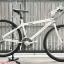 จักรยาน Klein ล้อ26นิ้ว สายซ่อน Made in USA ไซส์ S