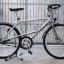 รถจักรยานคลาสลิค Benz หนัก 14kg