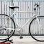 จักรยานทัวร์ริ่งวินเทจ SEIICO ล้อ700C Made in Japan ไซส์ M