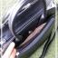 กระเป๋าสะพาย รุ่น Iris สีดำ (No.129) thumbnail 4