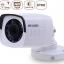 กล้อง HD-TVI 1.0MP ทรงกระบอก HIKVISION thumbnail 1