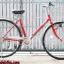 จักรยานแม่บ้าน Ishiono ล้อ27นิ้ว เกียร์ดุม 8เกียร์
