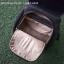 กระเป๋าเป้ รุ่น Allie สวย เท่ ใช้งานง่าย เหมาะกับสาวทุกวัย thumbnail 5