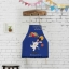 ผ้ากันเปื้อนผู้ใหญ่ กระต่าย by Supergoods thumbnail 1