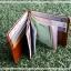 กระเป๋าหนีบแบงค์ รุ่น Clip Me In สีส้ม thumbnail 5