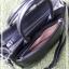 กระเป๋าสะพาย รุ่น Iris สีดำ (No.129) thumbnail 3