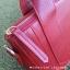 กระเป๋าหนังแท้ รุ่น Veronica สวยครบ 5 สี 5 สไตล์ thumbnail 12