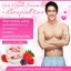 Aura Pink Two Lip & Nipple Cream thumbnail 23