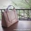 กระเป๋าหนังแท้ รุ่น Veronica สวยครบ 5 สี 5 สไตล์ thumbnail 4