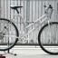 จักรยานพับ Bridgestone Transit ล้อ26นิ้ว