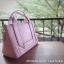 กระเป๋าหนังแท้ รุ่น Veronica สวยครบ 5 สี 5 สไตล์ thumbnail 3
