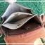 กระเป๋าสะพายรุ่น Mercury ไซส์ S สีน้ำตาลเข้ม (No.012S) thumbnail 4