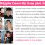 Aura Pink Two Lip & Nipple Cream thumbnail 17