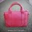 กระเป๋าหนังแท้ รุ่น Veronica สวยครบ 5 สี 5 สไตล์ thumbnail 7