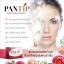PANTIP WHITENING SOAP thumbnail 17