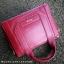 กระเป๋าหนังแท้ รุ่น Veronica สวยครบ 5 สี 5 สไตล์ thumbnail 8
