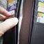 กระเป๋าใส่บัตรแบบยาว หนังแท้ 100% ทำจากหนังวัว นุ่มมาก ขนาดกระทัดรัด ดูดีดูโปร ทนทานยิ่งใช้ยิ่งสวย มีกล่องเป็นของขวัญได้ thumbnail 5