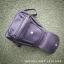 กระเป๋าเป้ รุ่น Allie สวย เท่ ใช้งานง่าย เหมาะกับสาวทุกวัย thumbnail 9