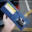 กระเป๋าสตางค์หนังแท้ รุ่น Hercules แฮนด์เมด ราคาประหยัดแต่ทนทานสุดๆ มีหลายสีให้เลือก thumbnail 7