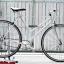 จักรยานพับ Bridgestone GrandTech ล้อ700C